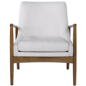 "Bev - 31.5"" Accent Chair"