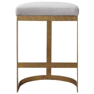 Ivanna - 26 inch Counter Stool