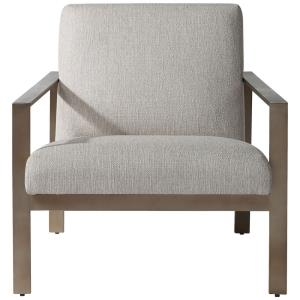 "Wills - 30"" Contemporary Accent Chair"