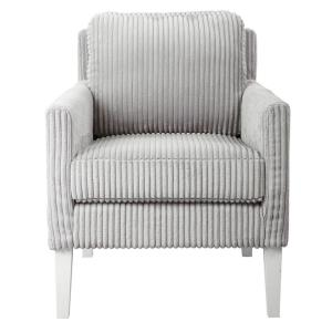 Cavalla - 31.75 inch Accent Chair