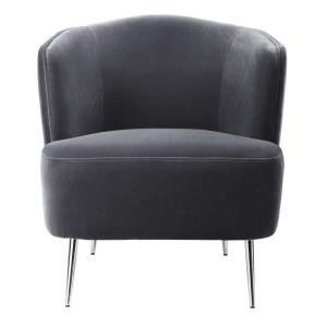 "Alboran - 30"" Accent Chair"