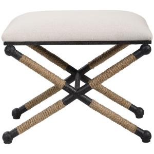 Firth - 23.5 inch Small Bench