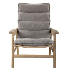 Isola - 37 Inch Accent Chair