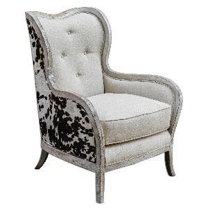 "Chalina - 42"" Arm Chair"