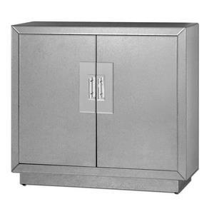 "Andover - 42"" Cabinet"