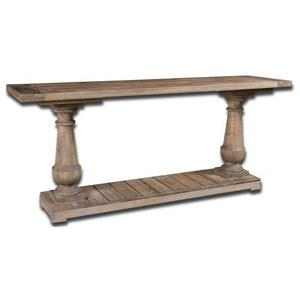Stratford - 70.88 inch Console