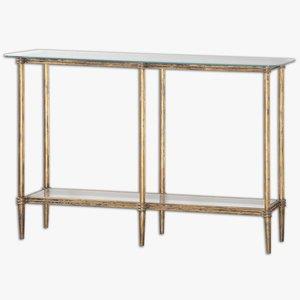 """Elenio - 54"""" Console Table"""