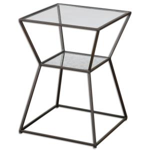 Auryon - 22.5 inch Accent Table