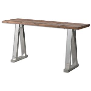 "Hesperos - 63"" Console Table"