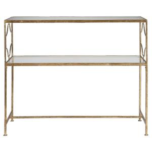 """Genell - 42"""" Console Table"""