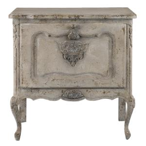 Fausta - 33 inch Accent Chest