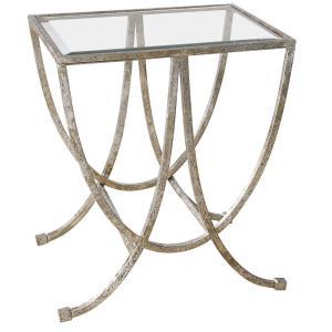 """Marta - 27"""" Side Table"""