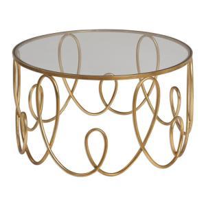 "Brielle - 35"" Coffee Table"