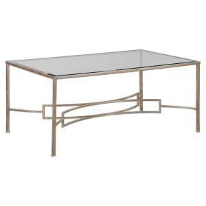 Eilinora - 43.75 inch Coffee Table