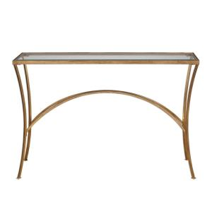 "Alayna - 48"" Console Table"