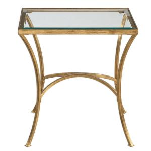 Alayna - 24 inch End Table