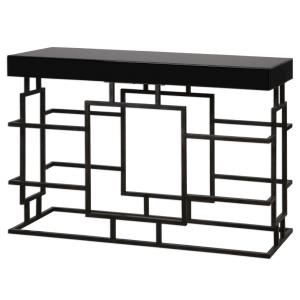 Andy - 52 inch Console Table