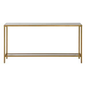 Hayley - 60 inch Console Table