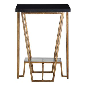 Agnes - 22 inch Accent Table