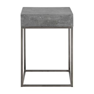 Jude - 20 inch Accent Table