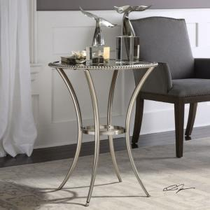 Sherise - 28 inch Accent Table