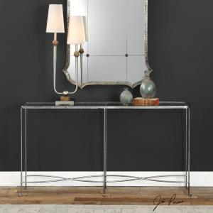 "Aubrey - 55.12"" Console Table"