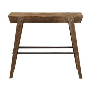 "Hayes - 32"" Console Table"