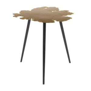 """Linden - 20.5"""" Accent Table"""