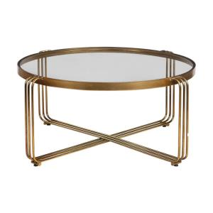 "Hilde - 41"" Coffee Table"
