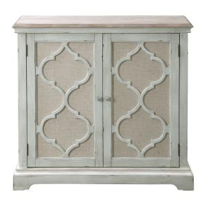 Sophie - 38 inch Accent Cabinet
