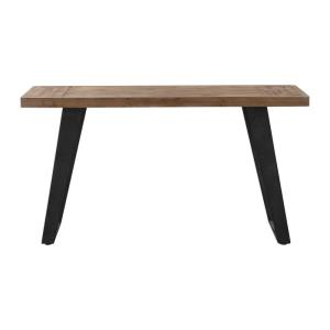 Freddy - 55 inch Console Table