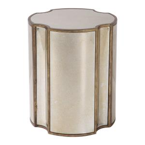 Harlow - 24 inch Accent Table