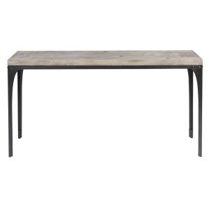 "Blaylock - 60"" Console Table"