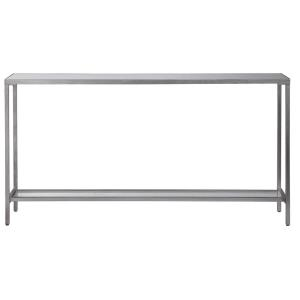 "Hayley - 60""  Console Table"