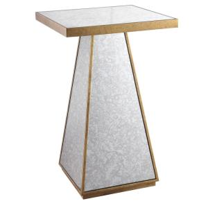 Atlee - 25 inch Accent Table