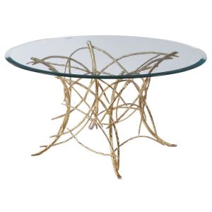 Amoret - 36 inch Coffee Table