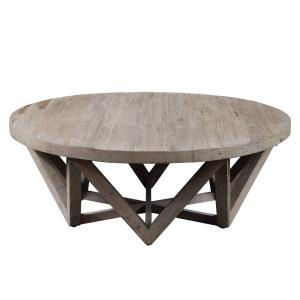 """Kendry - 48"""" Coffee Table"""
