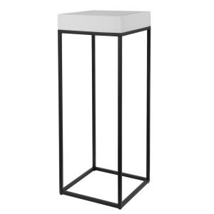 """Gambia - 36"""" Plant Stand"""