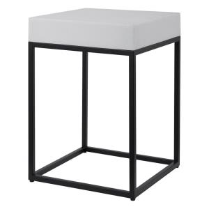 "Gambia - 20"" Accent Table"