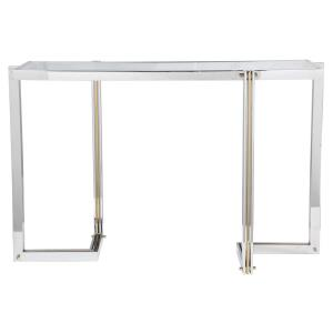 "Locke - 50.75"" Console Table"