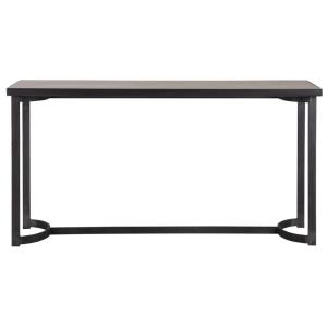 "Basuto - 62"" Console Table"