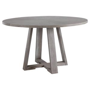 "Gidran - 52"" Dining Table"