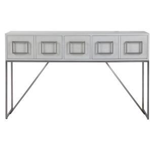 Abaya - 54 inch Console Table