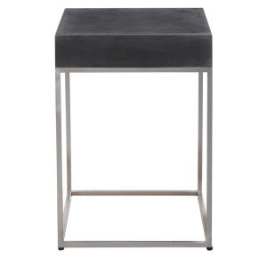 Jase - 20 inch Accent Table