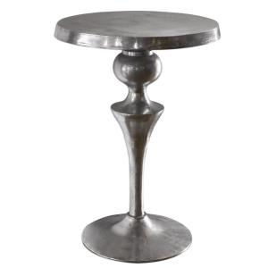 Noland - 29 inch Accent Table