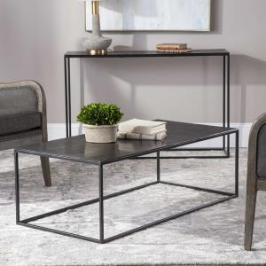 "Coreene - 48"" Coffee Table"