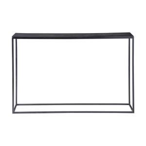 Coreene - 46.5 inch Console Table