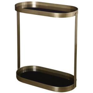 Adia - 26.5 inch Side Table