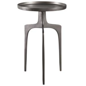 """Kenna - 25"""" Accent Table"""