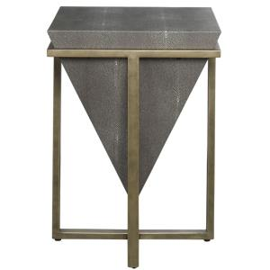 Bertrand - 25.25 Inch Accent Table